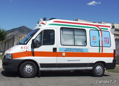 ambulanza ares 118_comp