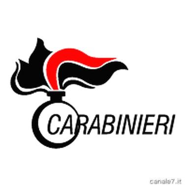 arma_dei_carabinieri-logo-_comp