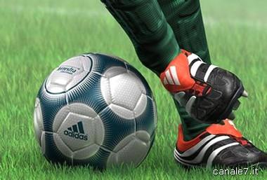 Calcio. Nuovi arrivi in casa dell'Unicusano Fondi