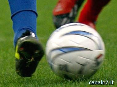 calcio pallone_comp