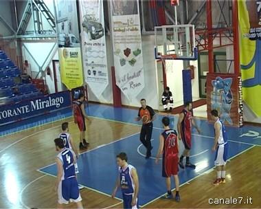 clip virtus basket - agropoli 11 3 13_comp