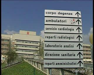 Ospedale di Fondi: si mobilitano anche i Club Forza Silvio