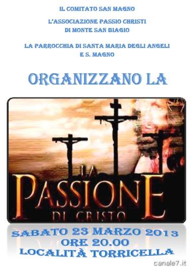 passione di cristo 18 3 13_comp