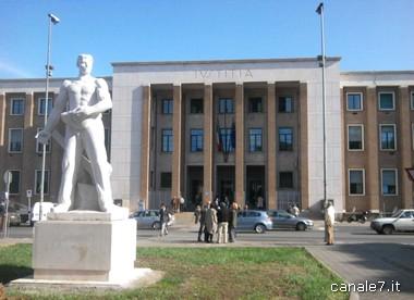 tribunale-latina 12 12 12_comp