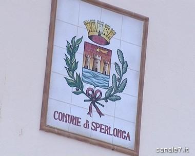 Sperlonga, conquista le 4 Vele Legambiente