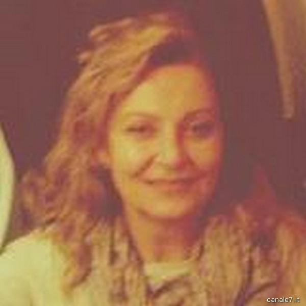 """""""ALLEGRO MODERATO"""". La personale della Temushkina al BASEMENT PROJECT ROOM"""