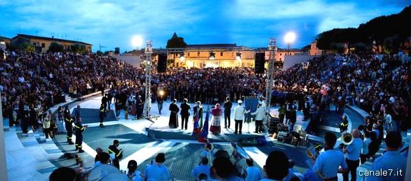 Inaugurazione diamante piazza de Gasperiweb_comp