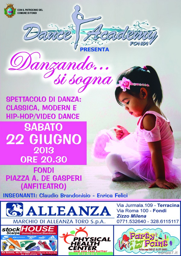 LOCANDINA DANCE ACCADEMY_comp