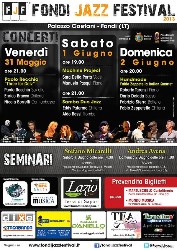 Locandina Fondi Jazz Festival_comp