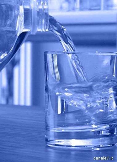 acqua 3 maggio 2010_comp