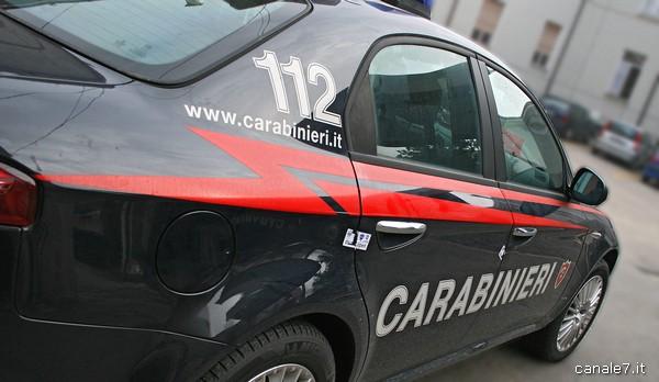 carabinieri-gazzella-1_comp
