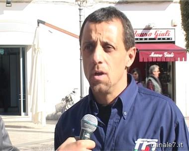 """Forza Nuova fuori dalla corsa europea: """"Troppe 30.000 firme solo per la circoscrizione Italia centrale"""""""