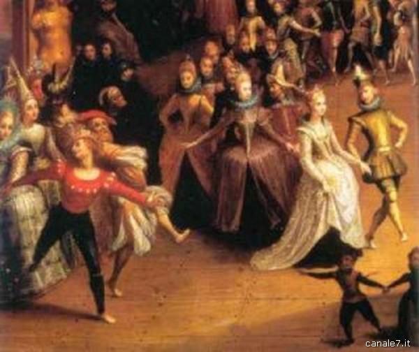 danza-rinascimentale_comp