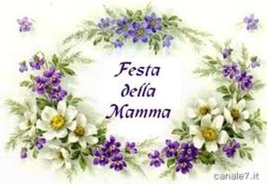 """Arriva la 24esima edizione della """"Festa della Mamma"""" del Centro Artistico Ciaikovsky"""