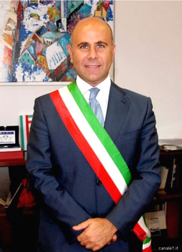 Il Sindaco De Meo scrive alla Regione Lazio per avere ragguagli sulle risorse economiche per il Trasporto Pubblico Locale