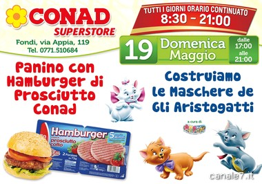 slide evento CONAD dom 19 mag 2013 13 5 13_comp