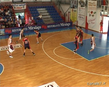 virtus basket 2 5 13_comp
