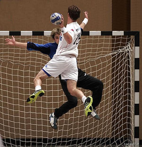 320px-Handball_07_comp