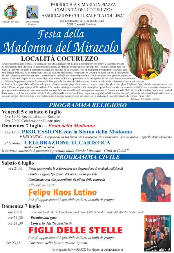 manifesto FESTA MADONNA DEL MIRACOLO COCURUZZO 2013 copia_comp