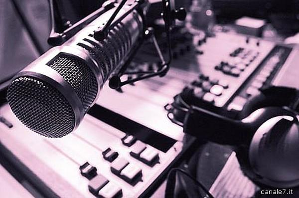 """""""Quelli della Notte"""", continua l'happening su Radio Vol.Cri."""