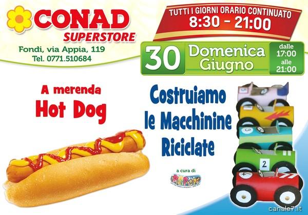 slide evento Conad dom 30 giu 2013_comp