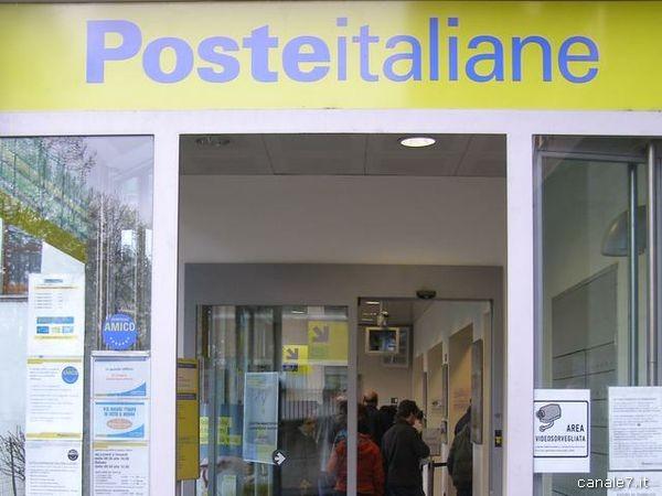 ufficio-postale_comp