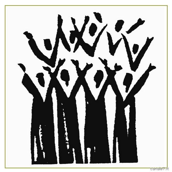 Gospel logo_comp