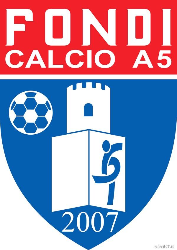 A.S.D. FONDI CALCIO A5