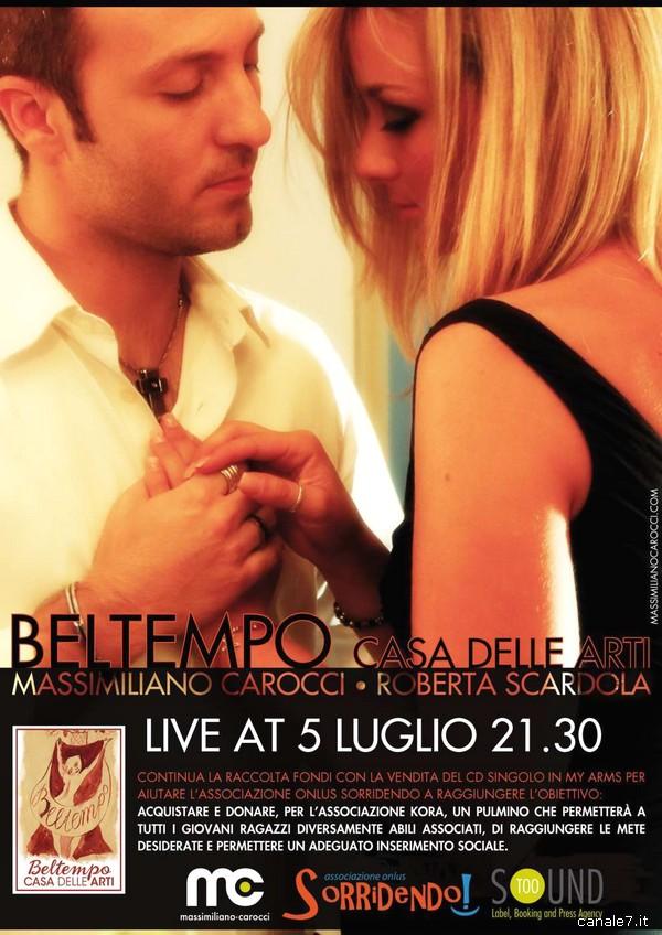Locandina A3 Beltempo Carocci_comp