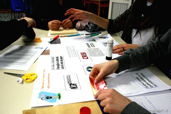 Progetto-Le-Parole-dell-economia-2012_comp