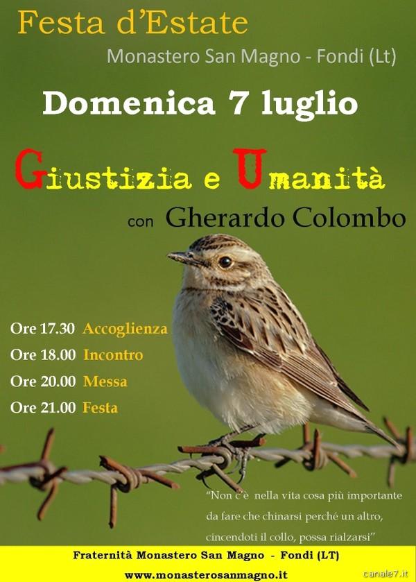 locandina_20festa_20destate_202013_comp