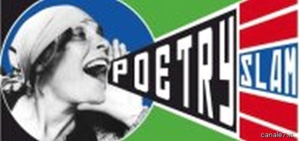 poetry slam_comp