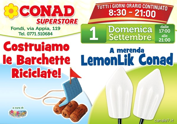 slide evento conad 1 settembre 2013_comp