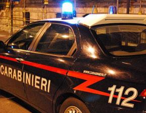 Carabinieri_volante_35