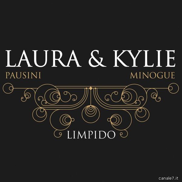 Cover laura_kylie_limpido_ok-anteprima-600x600-948086_comp
