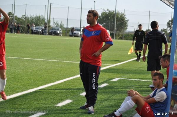 Giorgio Minieri_comp