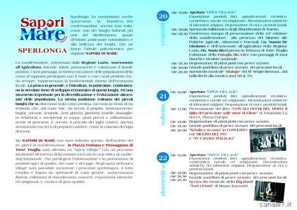 brochure 2013 volta_comp