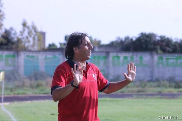 pascucci mister fondi calcio 26 9 13_comp