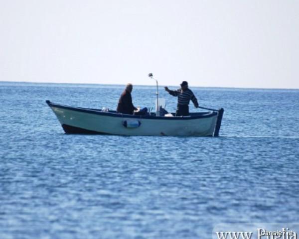 pesca 23 5 12_comp