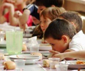 scuola_educazione_alimentare