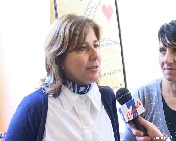 """La """"IV Giornata di prevenzione"""" promossa dall'ANDOS"""