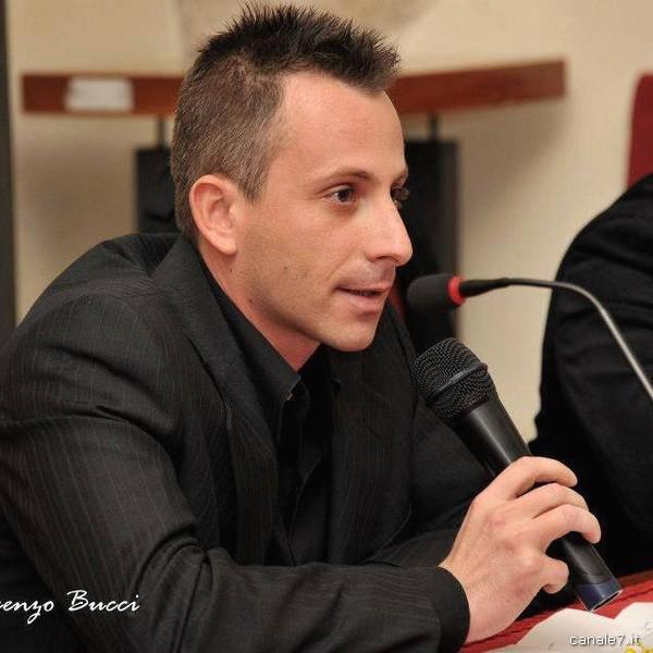 """I Giovani con Futuro in difesa dell'Ospedale di Fondi """"San Giovanni di Dio"""""""