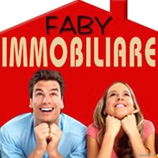 faby immobiliare_comp