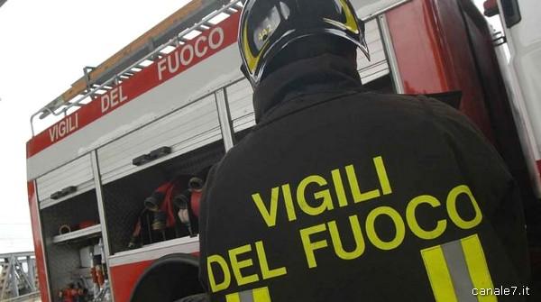 vigili del fuoco 16 10 13_comp