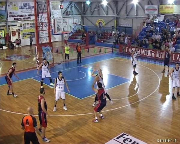 virtus basket latina 28 10 13_comp