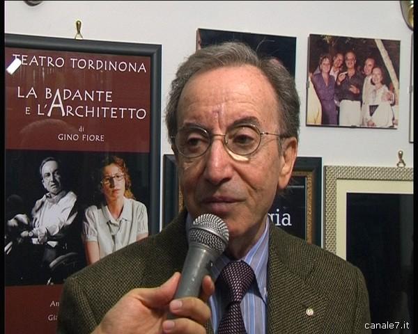 Gino Fiore 21 11 13_comp