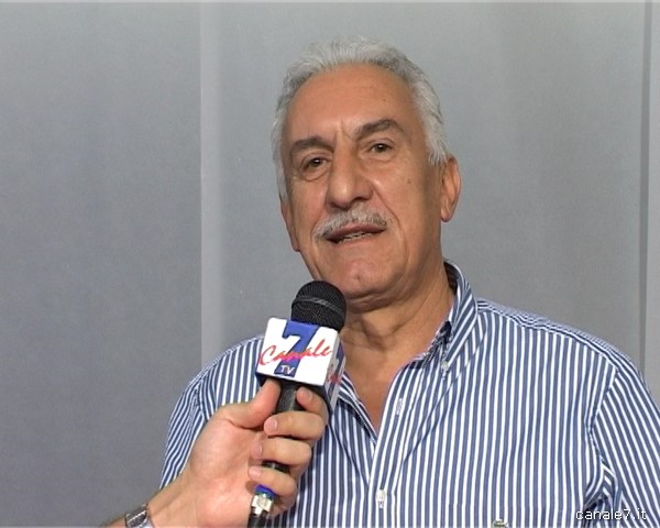INTERVISTA LUCIO BIASILLO CONTRIBUTI SCUOLA.avi.Immagine001_comp