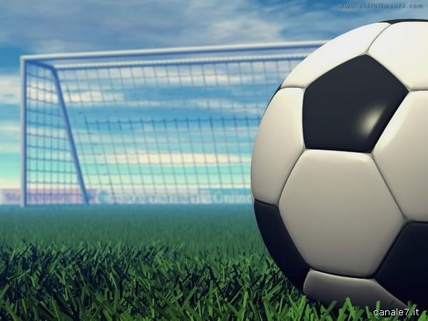 calcio pallone 5 11 13_comp