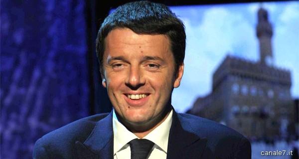 """Il Comune ha segnalato al Presidente del Consiglio Matteo Renzi l'I.C. """"Garibaldi-Purificato"""" per intervento di adeguamento e messa in sicurezza"""