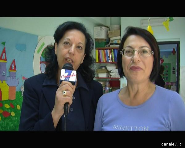 scatto serv scuola gonzaga michelina carnevale_comp